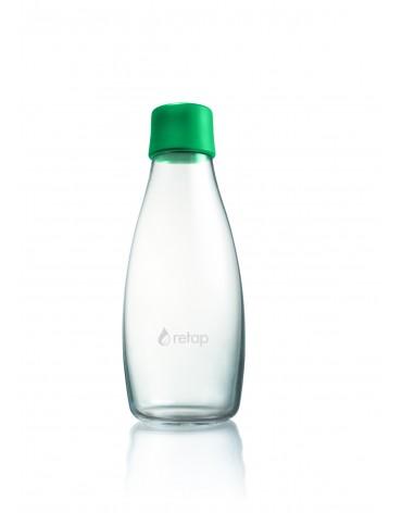 Sticlă Retap 0.5l