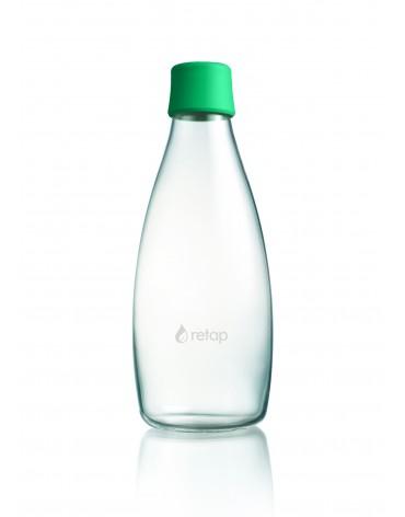 Sticlă Retap 0.8l